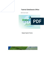 tutorial_datageosis_office.pdf