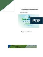 tutorial_datageosis_office.pdf