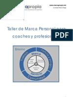 Taller de marca propia 1.PDF