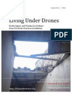 Stanford-NYU-LIVING-UNDER-DRONES