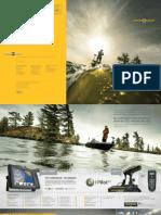 Minn Kota 2013 Catalog