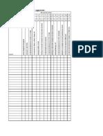 77562669 Cek Listi Tema 1 2 3 4 I Oddelenie