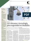 el colombiano agosto 14 de 2013 - el colombiano - metro - pag 10