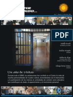 Seguir Soñando_Revista 12