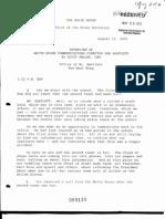 T3 B1 EOP- Press Interviews of Staff Fdr- Internal Transcript- 8-12-02 Pelley Interview of Bartlett 952