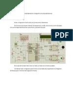 Practica de laboratorio integracion.pdf