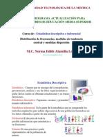 Estadística descriptiva1.pdf