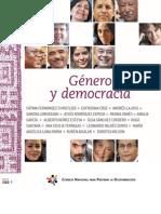 GeneroyDemocracia_ACCSS