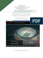 Como Instalar Autocad 2013