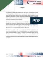 cuaderno011_20120831