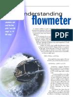 Understanding Flowmeter.pdf