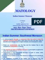 cstomar_climatology_lec_Monsoon-final.pdf