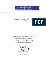 Department of Labor