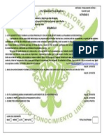 Plan de Clase Mypc i Activ 1