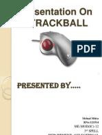 Trackball (121514).pptx