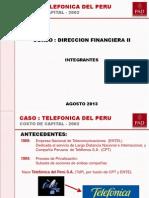 Telefonica Del Peru Grupo 10 Rev 02