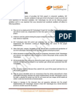 3. Project Guidelines.pdf