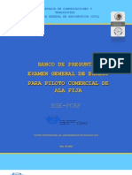 New Banco preguntas EGE-PC feb2011.pdf