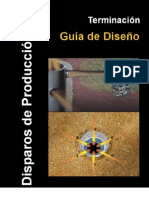 05 Disparos de produccion.pdf