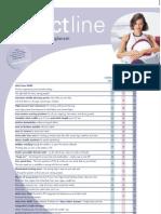 PFAFF 1526 Selectline_featuresoverview