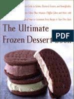 35387938 925 the Ultimate Frozen Dessert Book[1]