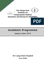 Acpr Institute of Minimal Access India