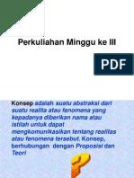 PerMR3