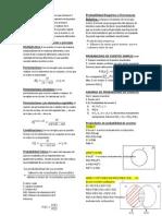 formula de las probabilidades.docx