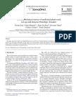 An Ethnobotanical Survey of Medicinal Plants Used Tene Malagon Journ of Pharmacology