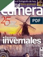 2. Digital Camera - Febrero de 2009