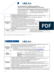 Programa Mentoring en comercio electrónico.pdf