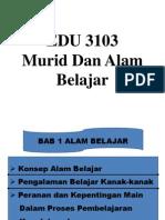 Alam Belajar.pptx