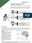 UNIDAD I - La Lengua Como Sistema - Compendio de Contenidos