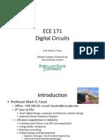 Lecture 1 Digital