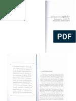 livro_pesquisa_qualitativa2