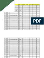 IA05 General Maintenance Tasklist_1821 OK NEW