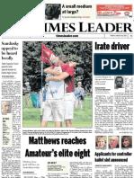 Times Leader 08-16-2013