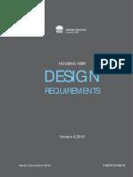 Design_Requirements.pdf