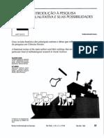 Qualitativa metodologiapdf