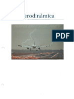 Manual de Estudio Examen CIAAC -01- Aerodinamica