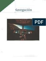 Manual de Estudio Examen CIAAC -04- Navegacion