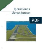 Manual de Estudio Examen CIAAC -06- Operaciones Aeronauticas