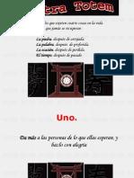 TeatroChino_1