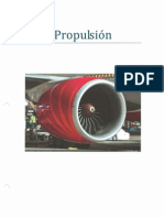 Manual de Estudio Examen CIAAC -03- Propulsion