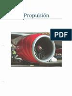 Manual de Estudio Examen CIAAC -03- Propulsion