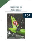 Manual de Estudio Examen CIAAC -02- Sistemas de Aeronaves