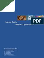 Huawei RNO.PDF