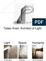 Tadao-Ando-Powerpoint-presentation-compressed.ppt