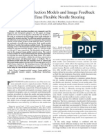 needle.pdf