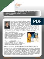 2012 NFPA 70E 1 Day.pdf